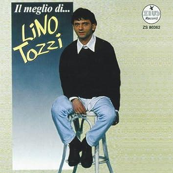 Il meglio di Lino Tozzi (The Best Of)