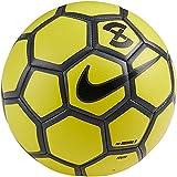 Nike Menor X Sala Futsal Pro SC3039-731; palla unisex, SC3039-731; giallo, taglia unica EU