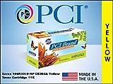 Premium Compatibles 106R2219-PCI