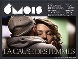 6Mois nº16 La Cause des femmes