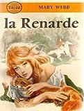La Renarde - J'ai Lu