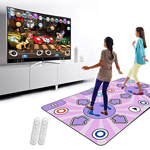 Wireless Dance Mat