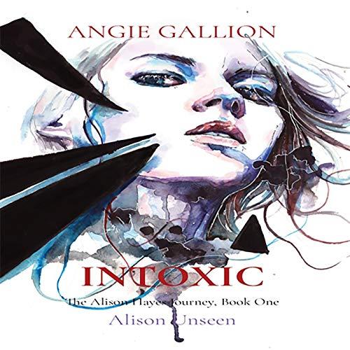 intoxic cover art