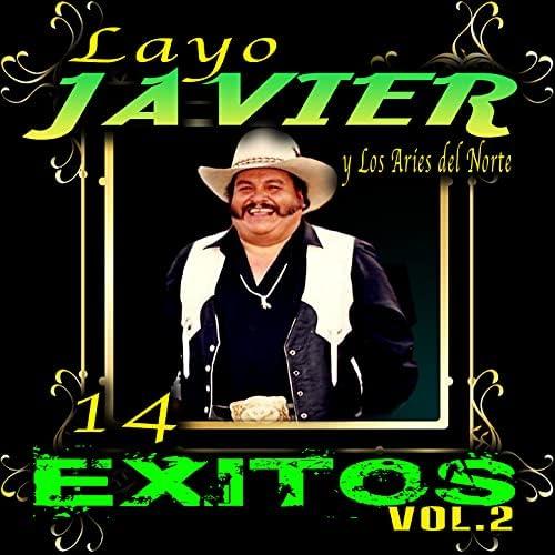 Layo Javier & Los Aries Del Norte
