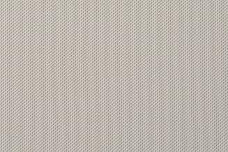 Tela acústica de Akustikstoff.com. Tela para altavoces. 140 x 75 cm - Color: Gris suave