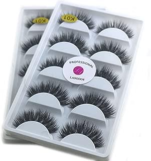 Best amazing shine lashes wholesale Reviews
