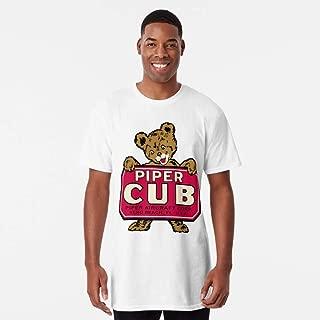 T-shirt Downtown Cub Bear T Shirts For Women Men T-shirts Tshirt Hoddie Unisex Swearshirt Ladie Kids.