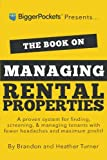 Book On Managements - Best Reviews Guide