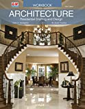 Residential Architectures