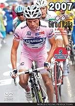 "Giro d'Italia 2007 ""The Killer Rides In!"""