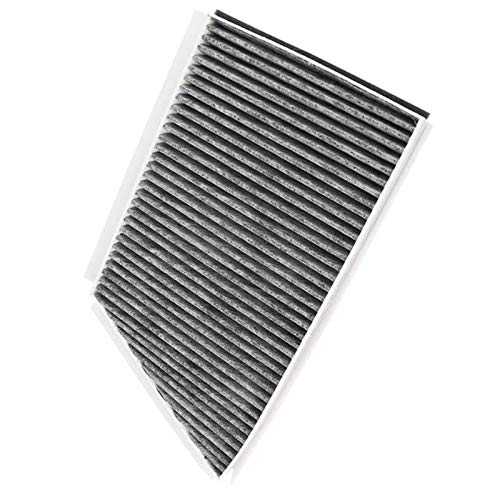 MAMINGGANG MmGang®. Auto-Motor-Luftfilter sauberer Auto Auto Accessoire 2038300918 Ersatzfit für Mercedes-Benz