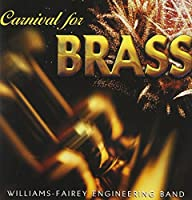 Carnival for Brass