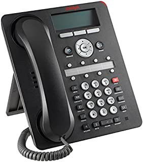 Avaya 1608-I IP Phone Global (700508260)