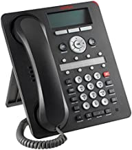 Avaya 1608-I IP Phone Global (700508260) photo