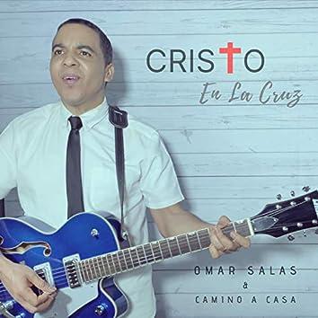 Cristo (En la Cruz) [Remix1]
