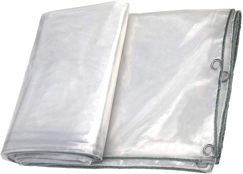 LYXPUZI Transparenter Planenbetrieb Markise Stoff Zelt Stoff Tuch Autowaschraum Vorhang B07KCXFB5Q  Sehr gute Klassifizierung