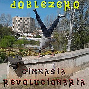Decepción - Gimnasia revolucionaria