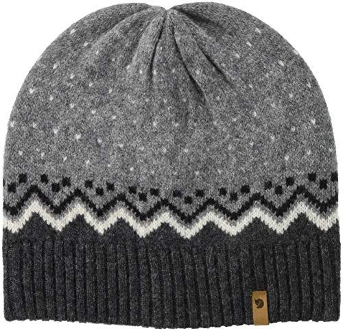 FJALLRAVEN Övik Knit Hat Unisex - volwassenen muts
