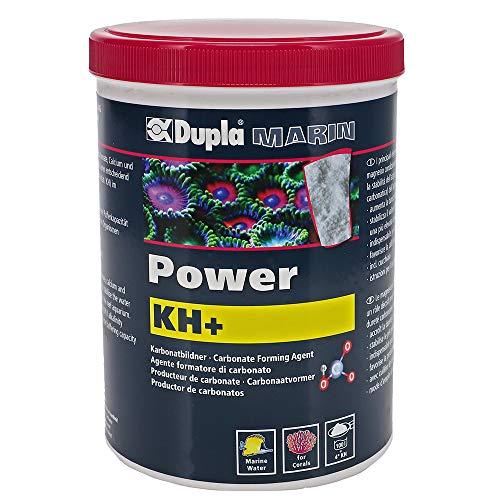 Dupla Marin 81378 Power KH + / 1.000 g