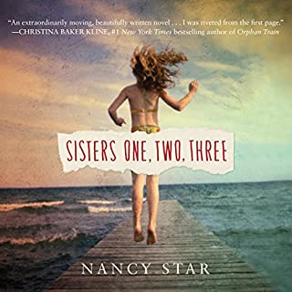 Sisters One, Two, Three Titelbild