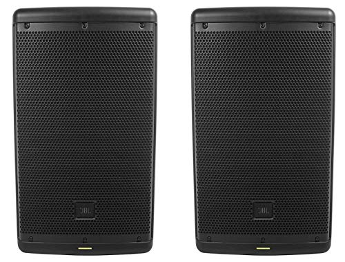 Best Jbl Bluetooth Speaker for Djs