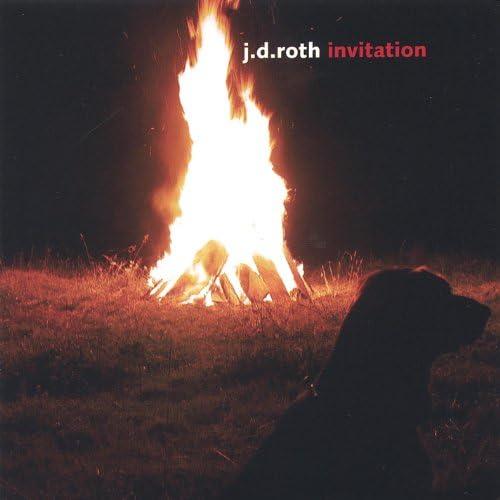 J.D.Roth