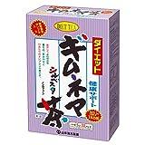 ダイエットギムネマシルベスタ茶680 5g×32包