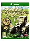 Professional Farmer 2017 Gold Edition (Xbox One) [importación inglesa]