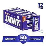 SMINT Mints Peppermint