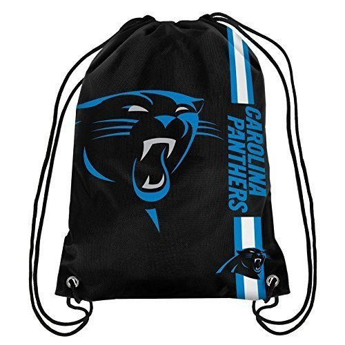 NFL Carolina Panthers Big