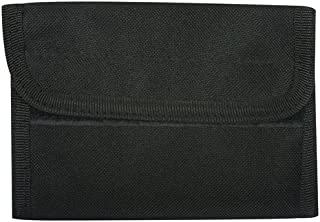 Fox Outdoor Products Advanced Tactical Wallet