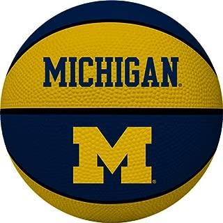 Best michigan wolverines basketball court Reviews