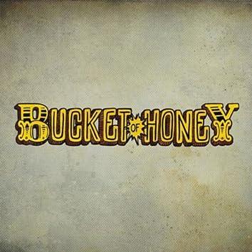 Bucket of Honey