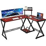 4 monitor pc setup