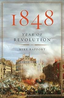 year 1848