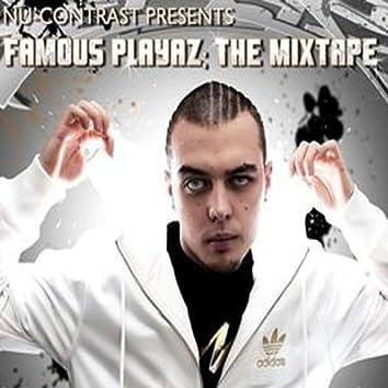 Famous Playaz Mixtape