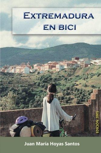 Extremadura en bici