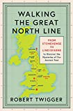 Walking the Great North Line: From Stonehenge to Lindisfarne to Discover the Mysteries of Our Ancient Past