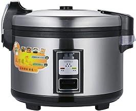 Commerciële rijstkoker grote capaciteit micro-druk grote rijstkoker non-stick liner rijstkoker kookgerei is geschikt for 1...
