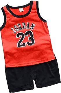 basketball dress for boy