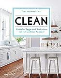 Badewanne Cleaners Bewertung und Vergleich