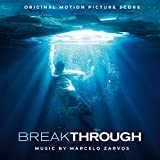 Breakthrough (Original Motion Picture Score)