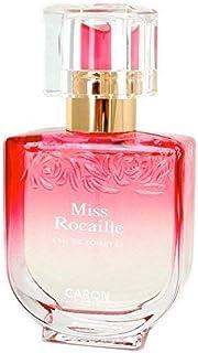 Miss Rocaille by Caron Eau de Toilette 50 ml