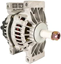 DB Electrical ADR0407 New 28Si Alternator Leece Neville Motorola Replacement Delco 8600314 8600315 8LHP2276V 8740