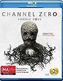 Channel Zero: Season 1-Candle Cove [All-Region] [Blu-ray]