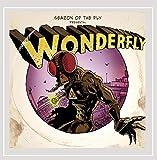 Wonderfly [Explicit]