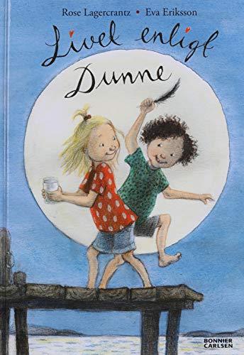 Livet enligt Dunne: 04