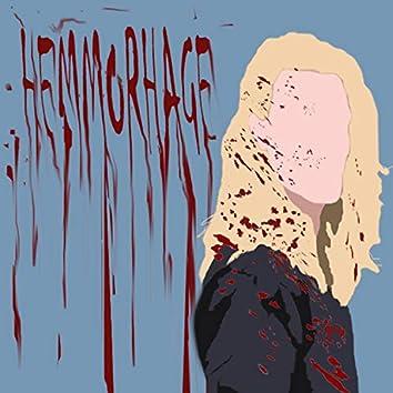 Hemorrhage Theme