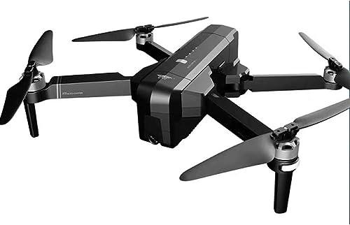 buscando agente de ventas ZFLIN Drone GPS Sin Sin Sin escobillas Smart HD Antena Aviones Plegables Follows Control Remoto helicóptero  al precio mas bajo