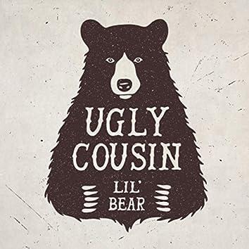 Lil' Bear